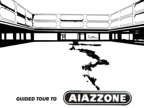 guided_tour_logo