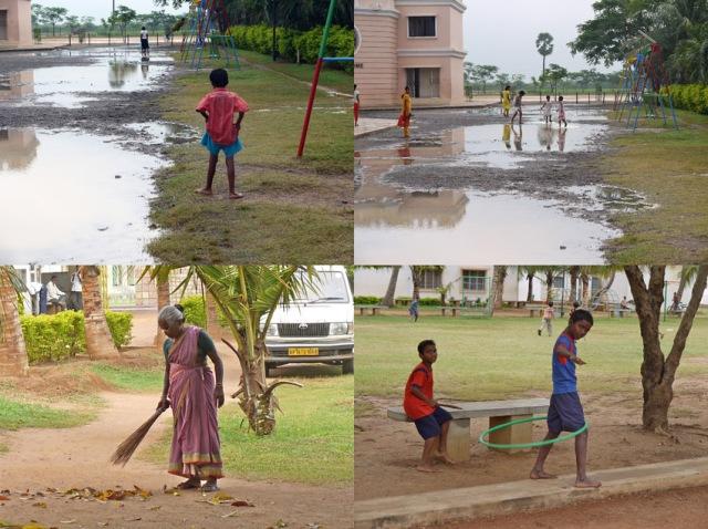 kids_rain