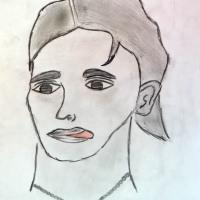 2011 - self portraits