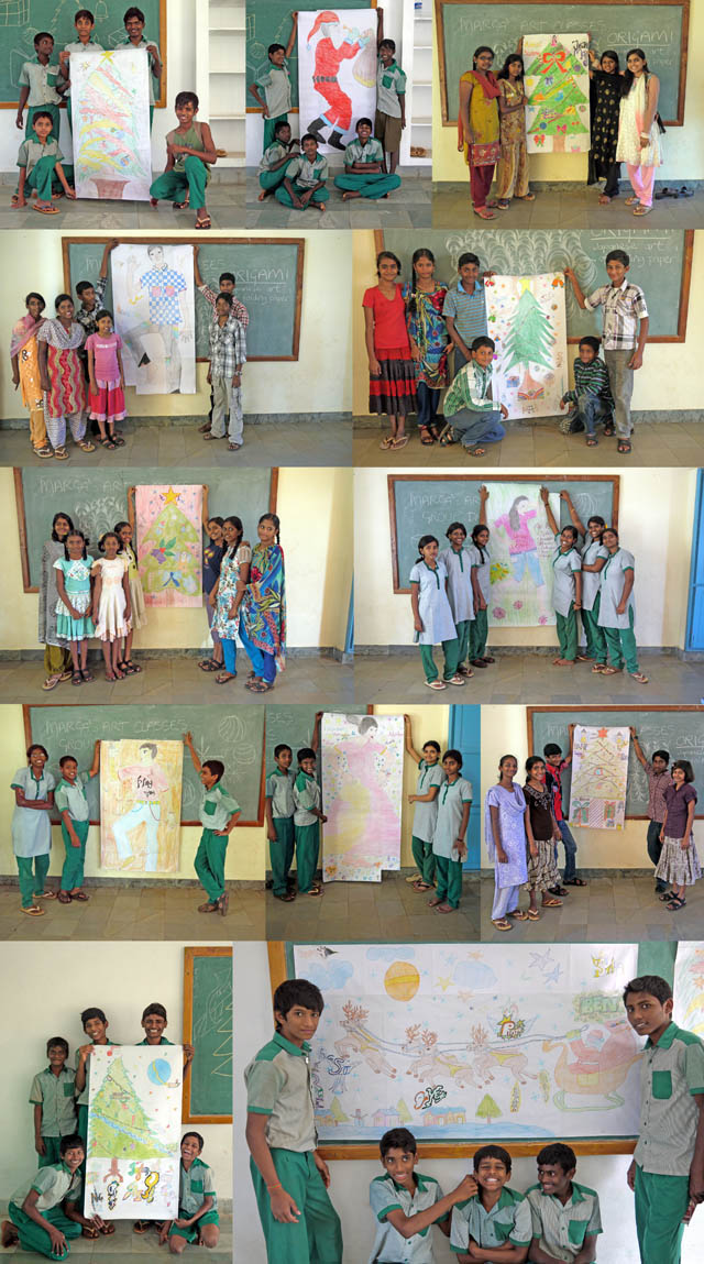 a.montage_kids_with_group_drawings copy