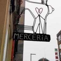 merceria*...